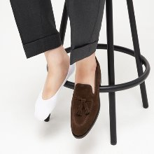 EMC-2019LOAFER(WT)