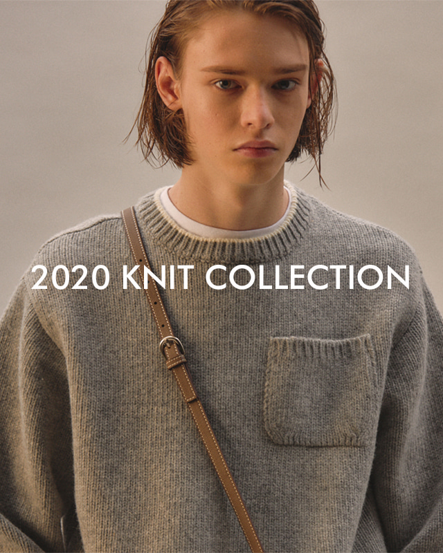 2020 F/W COLLECTION